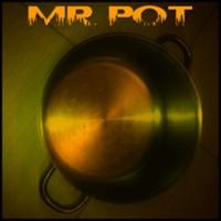Atom Hub Mr. Pot