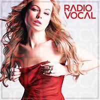 Diginoiz Radio Vocal