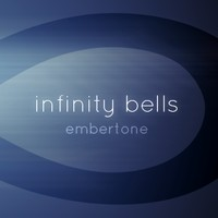 Embertone Infinity Bells