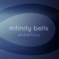 Embertone Infinity Bells
