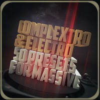 MassiveSynth Complextro &amp; Electro