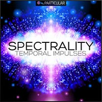 Particular Spectrality Temporal Impulses