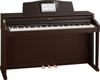 Roland HPi-50 Digital Piano