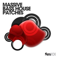 Sample Magic Massive Bass House Patches