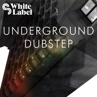 Sample Magic Underground Dubstep