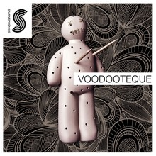 Samplephonics Voodooteque