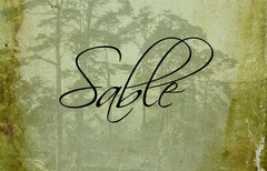 Spitfire Audio Sable