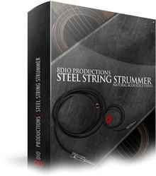 8Dio Steel String Strummer