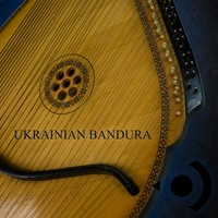 Precisionsound Ukrainian Bandura