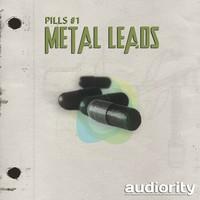 Audiority Metal Leads