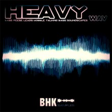 BHK Heavy Bass