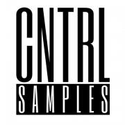 CNTRL Samples