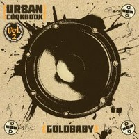 Goldbaby Urban Cookbook Vol 2