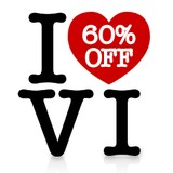 IK Multimedia I Love VI