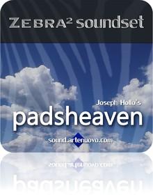 Joseph Hollo Padsheaven