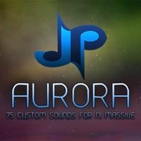 Jacob Pernell Aurora