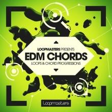 Loopmasters EDM Chords