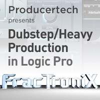 Producertech FracTroniX course