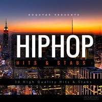 Roqstar Hip Hop Hits &amp; Stabs