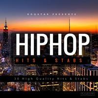 Roqstar Hip Hop Hits & Stabs