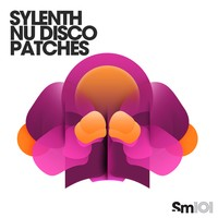 Sample Magic Sylenth Nu Disco Patches