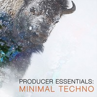 Producer Essentials: Minimal Techno
