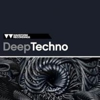 Waveform Recordings Deep Techno