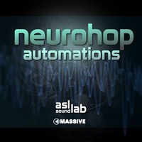 ASL SoundLab Neurohop Automations