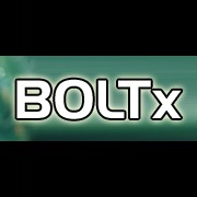 Bitword BOLTx Vol 1
