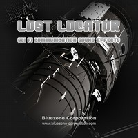 Bluezone Lost Locator