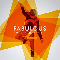 Diginoiz Fabulous Bangers 2
