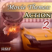 Movie Themes Action 2