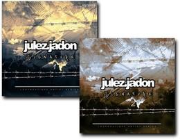 Loopboutique Julez Jadon