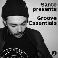 Santé Groove Essentials