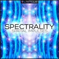 Particular Audio Spatial Impulses