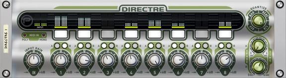 PEFF Directre