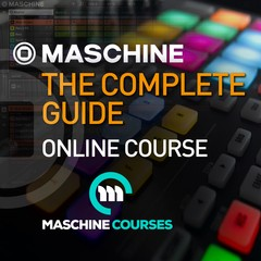 Producertech Maschine The Complete Guide