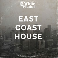 White Label East Coast House