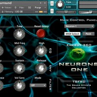 Signo SFX Neurons-1