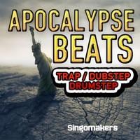 Singomakers Apocalypse Beats