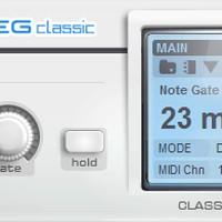 Tekit Audio Arp-EG