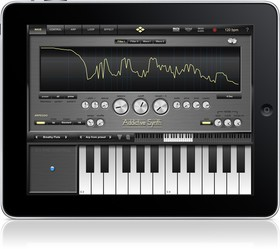 VirSyn Addictive Synth