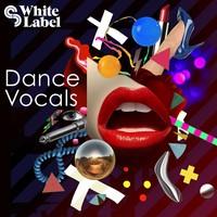 Sample Magic Dance Vocals