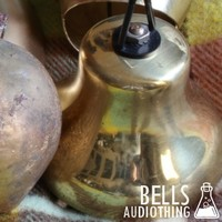 AudioThing Bells