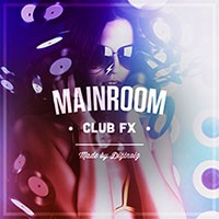 Diginoiz Mainroom Club FX