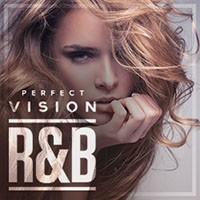 Diginoiz Perfect Vision R&amp;B