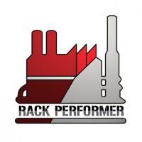 Abeem Rack Perfomer
