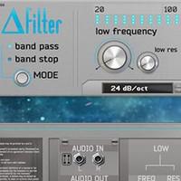 Code Diggers D-Filter