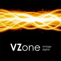 Fingerpushers VZone