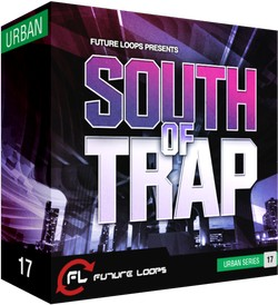Future Loops South Of Trap